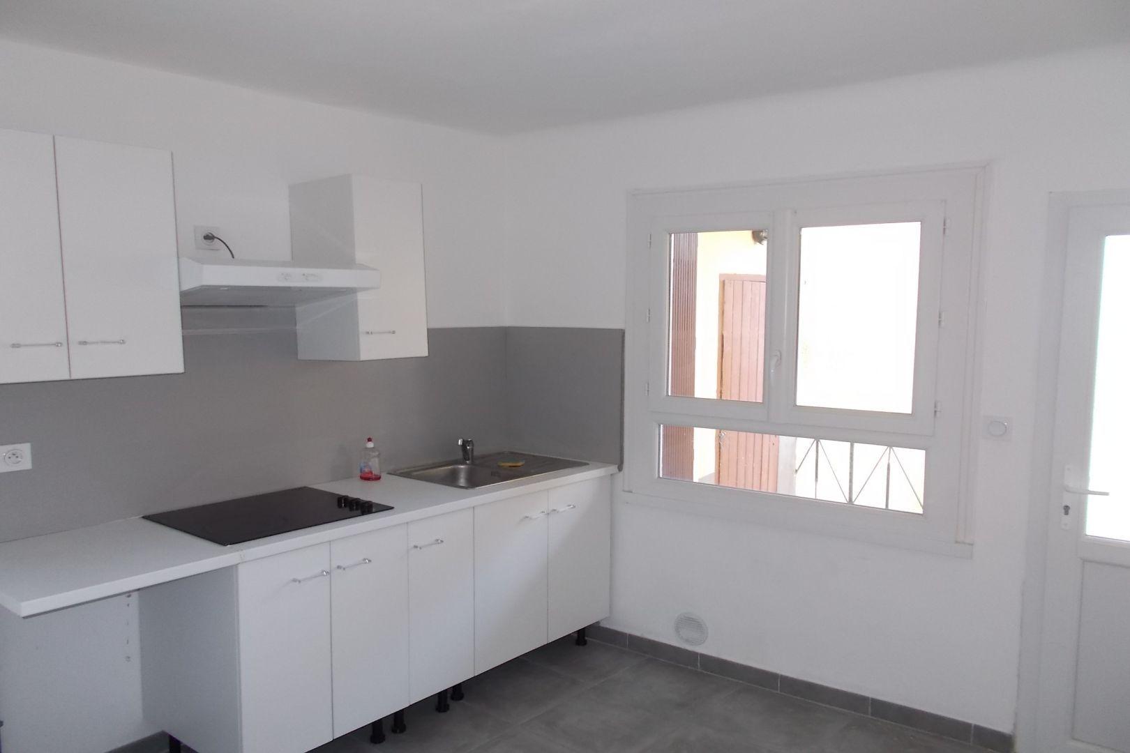 Location Appartement Bagnols Sur C Ze 30200 Sur Le Partenaire