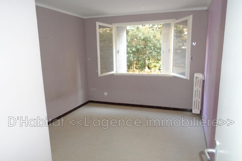 vente appartement 2 pièces Toulon 83000
