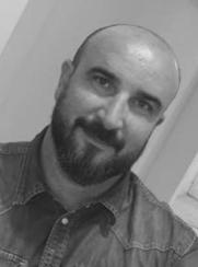 Michel BALESI