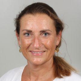 Sophie VALOGNES