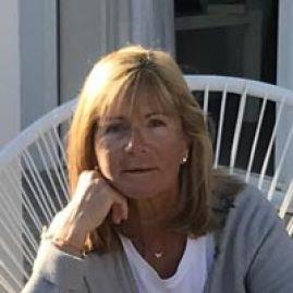 Dominique - Jeanne BIGEARD