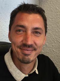Gérald PIOVANO