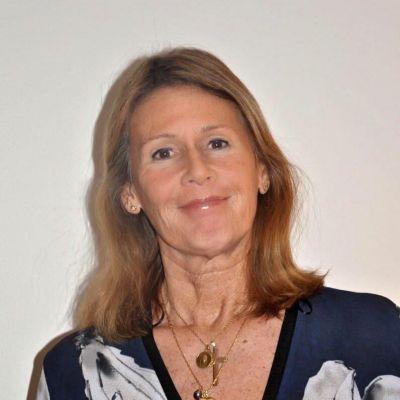 Anne TISSANDIER