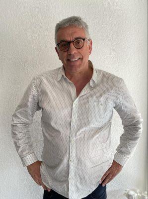 Pierre MOULENAT