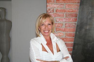 Nicole HUC