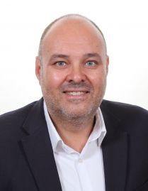 Frédéric ARTERO