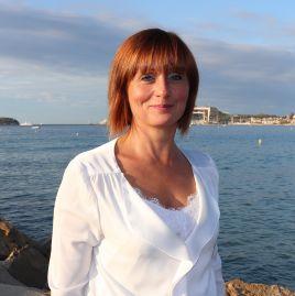 Sylvie BESSARD