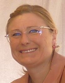Nathalie DELPUTTE