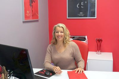 Cécile FREYDIER