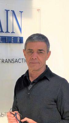 Jean-Michel LEVY-DELAIN