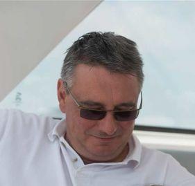 Cédric VANDENBUSSCHE