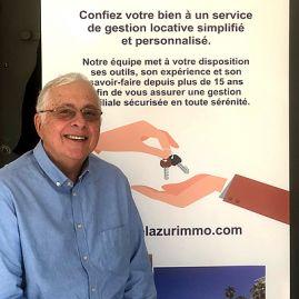 Michel ORSINI