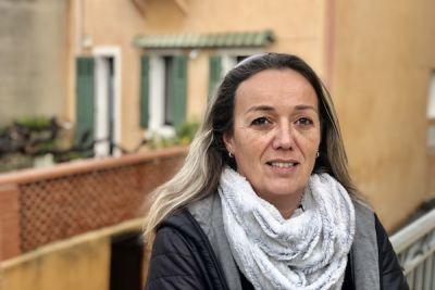 Patricia GURTNER