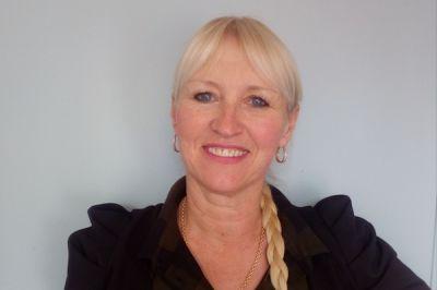 Carole DIAZ