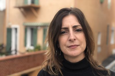 Virginie VERNIS