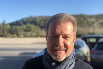 Laurent ECHERNIER