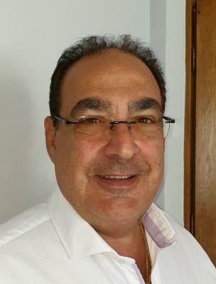 Jean-Luc CARAU