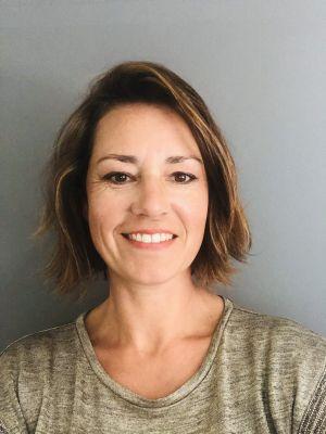 Aurélie MOYER
