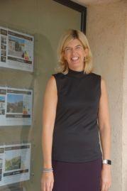 Steffi VORNEWEG