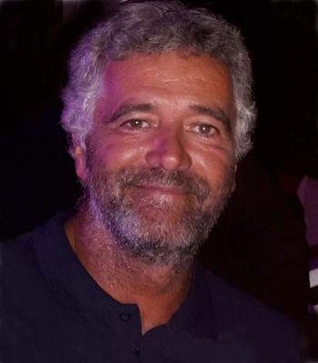 Michel BOYE