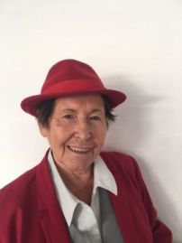 Françoise  GUY