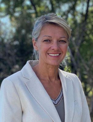 VALERIE LEBON