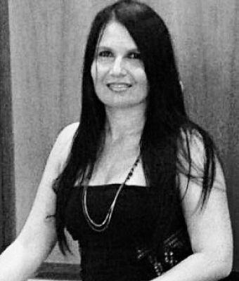 Valérie CHEVALLIER GARELLI