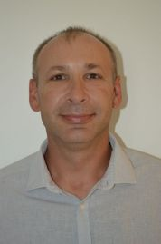 Jean Philippe ARMAND