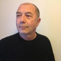 Philippe EGIDIO