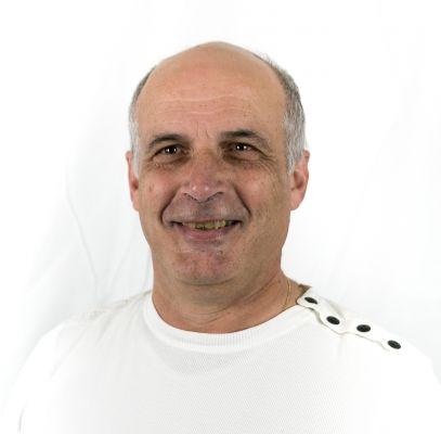 Jean-Marc LOLMEDE