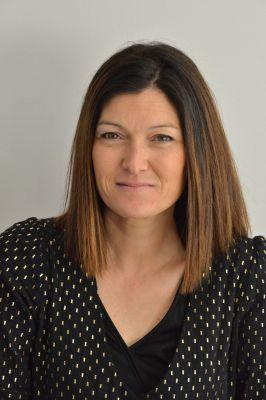 Fabienne ESTEVE ESPIGUE