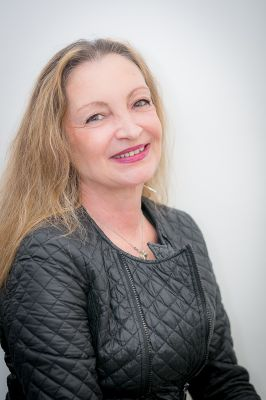 Sylvie KASSAB