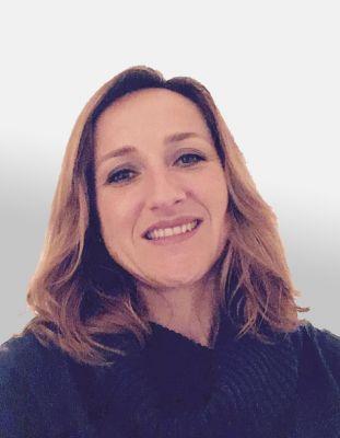 Sophie LUYDLIN
