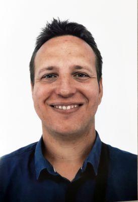 Nicolas LETANO