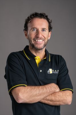 David OBADIA