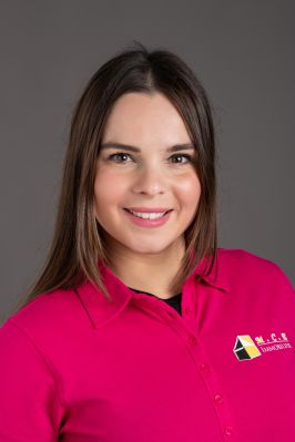 Estelle GIUGLARIS