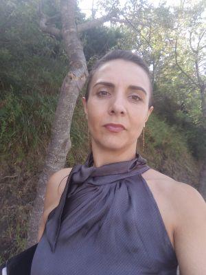 Sandrine KLEPKA-SALAS