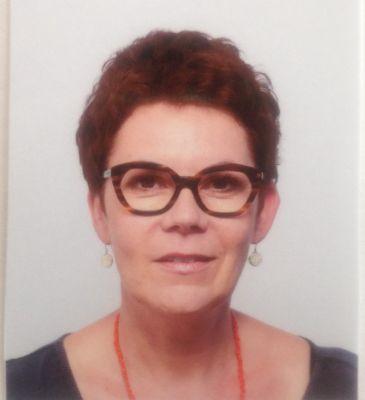 Valérie DAVID