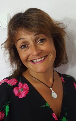 Elisabeth PUBILL