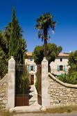 Location Saisonnière Maisons - Villas Saint-Rémy-De-Provence Photo 13