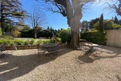 Location Saisonnière Maisons - Villas Saint-Rémy-De-Provence Photo 9