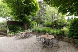 Location Saisonnière Maisons - Villas Saint-Rémy-De-Provence Photo 8