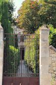 Location Saisonnière Maisons - Villas Saint-Rémy-De-Provence Photo 12