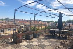 Vente Appartements Saint-Rémy-De-Provence Photo 4