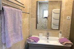 Vente Appartements Saint-Rémy-De-Provence Photo 5