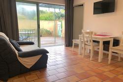 Vente Appartements Saint-Rémy-De-Provence Photo 3