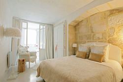 Vente Appartements Saint-Rémy-De-Provence Photo 2
