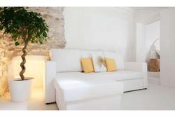 Vente Appartements Saint-Rémy-De-Provence Photo 6