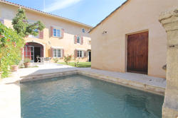 Vente Maisons - Villas Maillane Photo 1