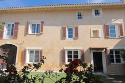 Vente Maisons - Villas Maillane Photo 4